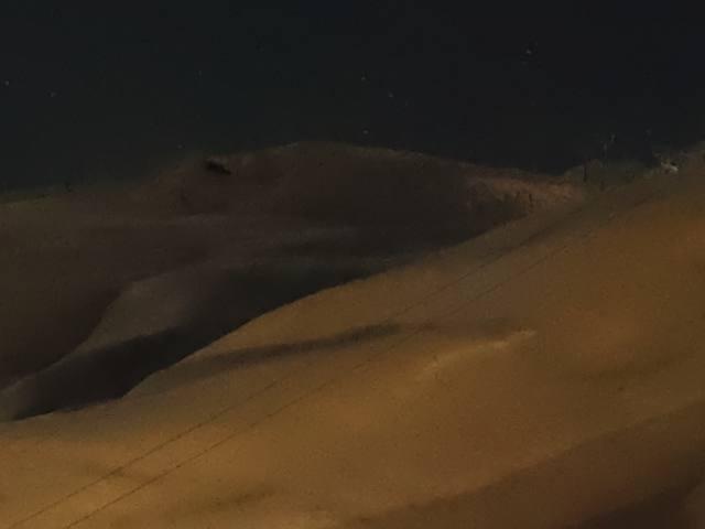 Berg Brunnenkogel in Sölden